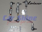 Mercedes - W211 - LORINSER LOWERING LINK Kit