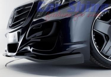 Mercedes - W222 - Lorinser Body Styling 2