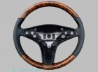Mercedes - W204 - Design SW Elegance 1 3Spoke a