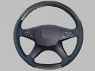 Mercedes - W204 - Design SW Elegance 2 4Spoke Carbon
