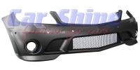 W204 AMG Style Body Kit 5
