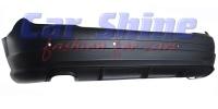 W204 AMG Style Body Kit 6