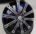 Wheels - MB - Tomeko 20inch 1