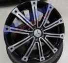 Wheels - MB - Tomeko 20inch 1