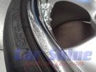 Porsche - Techart Wheels - Atlas Grey Metallic 4