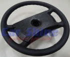 Pictures/re-leathered steering wheel w126