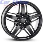 Lorinser RS9 Black