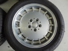 Wheels/MP115e