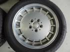 Wheels/MP115e