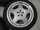 Wheels/MP116d