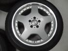 Wheels/MP116d