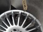 Wheels/MP117ff