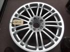 wheels/MP119a