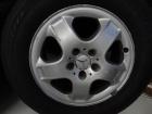 Wheels/MP123c