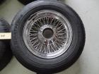 Wheels/MP124b