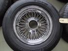 Wheels/MP124c