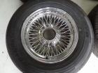 Wheels/MP124f