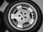 Wheels/SP110d