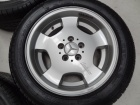 Wheels/SP110e