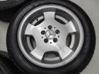 Wheels/SP110e