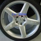 Wheels - AMG - Style 3