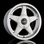 Wheels - AZEV - typ_a_classico_hp