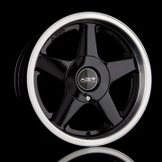 Wheels - AZEV - typ_a_nero_hp