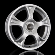 Wheels - AZEV - typ_h_classico