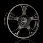 Wheels - AZEV - typ_h_noblo