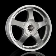 Wheels - AZEV - typ_m_classico