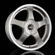 Wheels - AZEV - typ_m_classico_hp