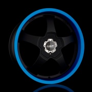 Wheels - AZEV - typ_m_miro_blue