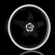 Wheels - AZEV - typ_m_nero_hpm