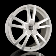 Wheels - AZEV - typ_p_bianco_fp