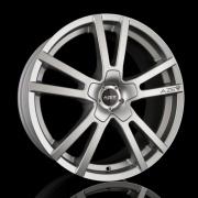 Wheels - AZEV - typ_p_classico