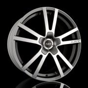 Wheels - AZEV - typ_p_himalaya_fp
