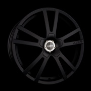 Wheels - AZEV - typ_p_nero