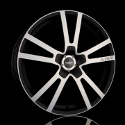 Wheels - AZEV - typ_p_nero_fp