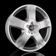 Wheels - AZEV - typ_r22_classico