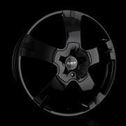 Wheels - AZEV - typ_r22_nero