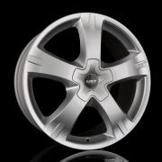 Wheels - AZEV - typ_r_classico