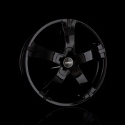 Wheels - AZEV - typ_r_nero