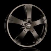 Wheels - AZEV - typ_r_noblo