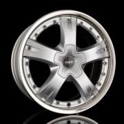 Wheels - AZEV - typ_ts_classico_esr