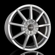 Wheels - AZEV - typ_u_classico