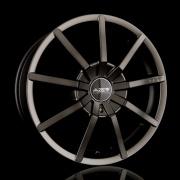 Wheels - AZEV - typ_u_noblo