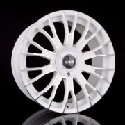 Wheels - AZEV - typ_y_bianco_fp