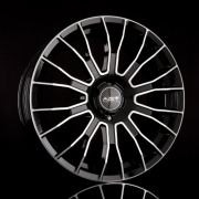 Wheels - AZEV - typ_y_nero_fp