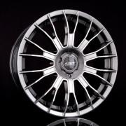 Wheels - AZEV - typ_y_titano_fp