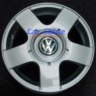 Wheels - Audi VW - Factory Style Alloys 15x6-5